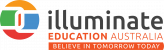 illuminate Education Australia