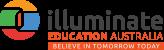 illuminate Education Australia
